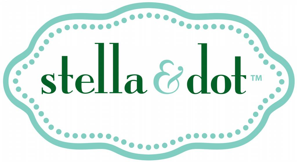 shop my stella and dot! - with love, lauren michelle